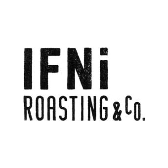 IFNi ROASTING & CO.