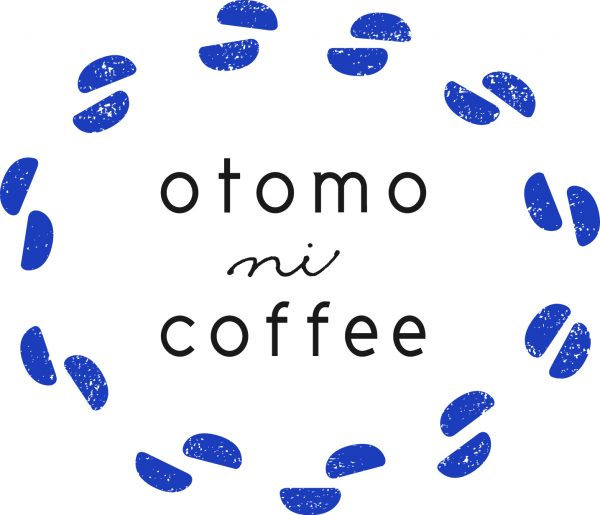 otomoni coffee