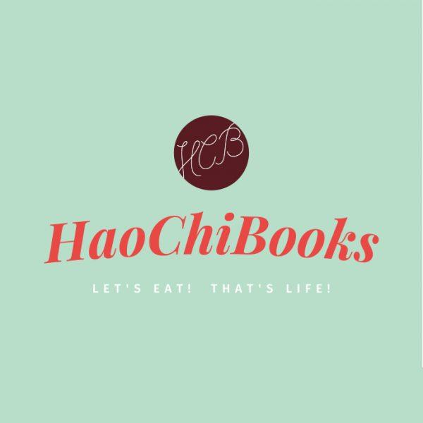 HaoChi Books