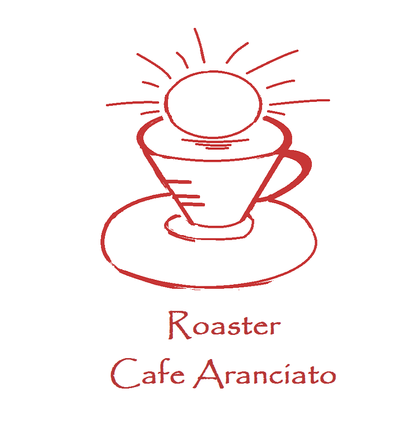 ロースターカフェ・アランチャート