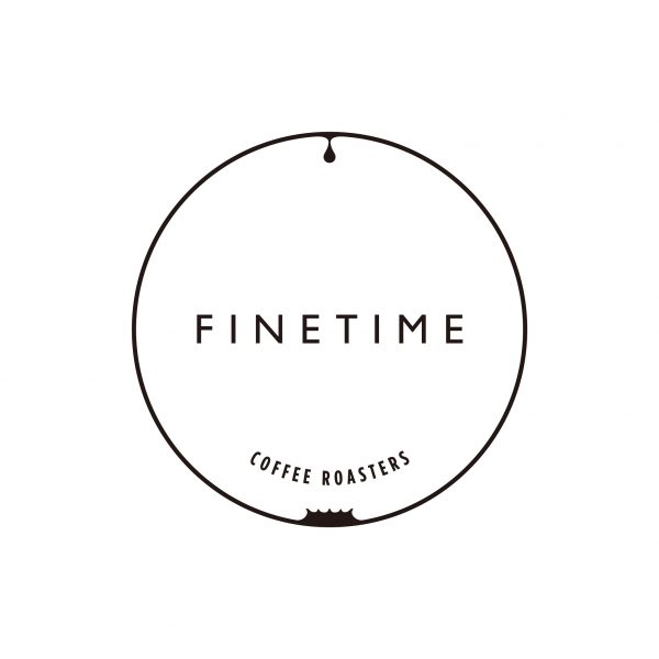 FINETIME COFFEE ROASTERS