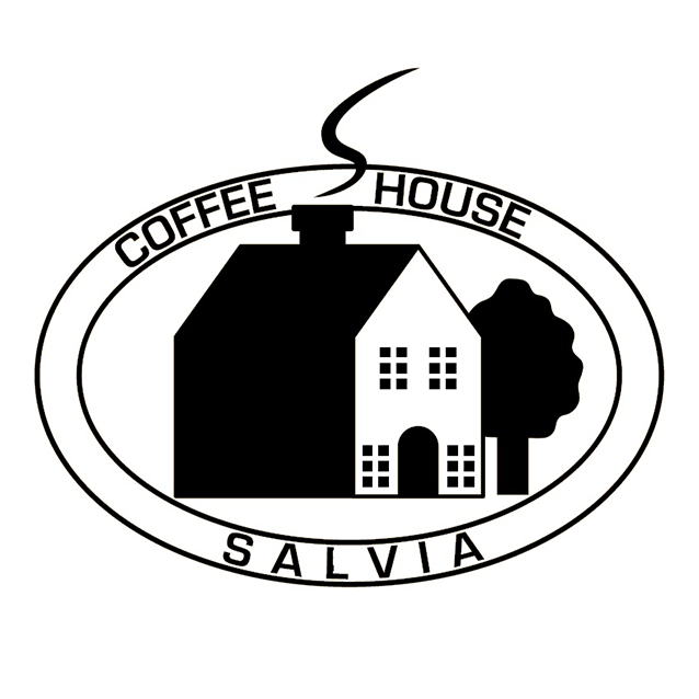 SALVIA COFFEE