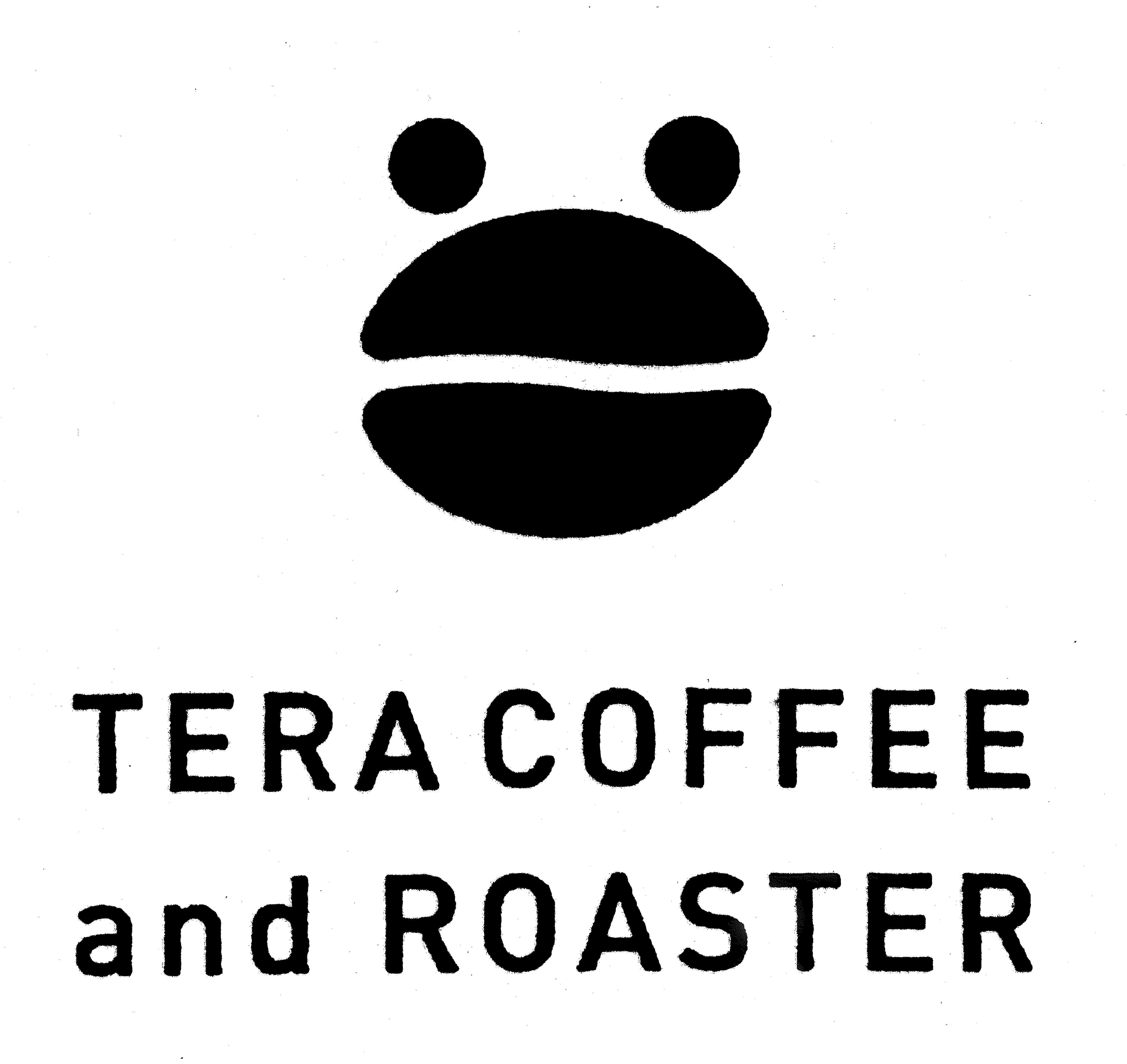 テラコーヒー