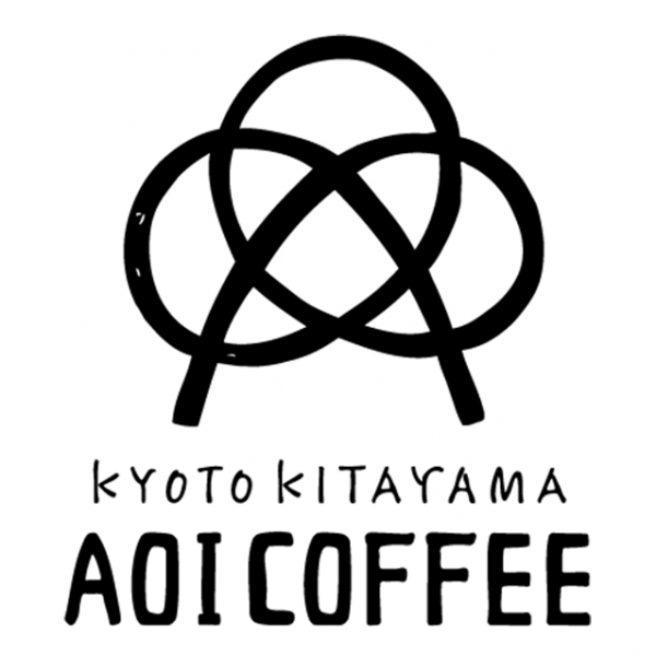 Aoi Coffee