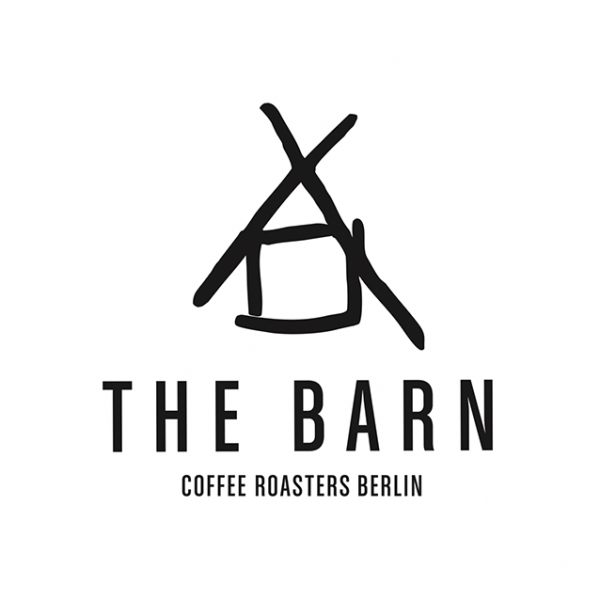 THE BARN BERLIN