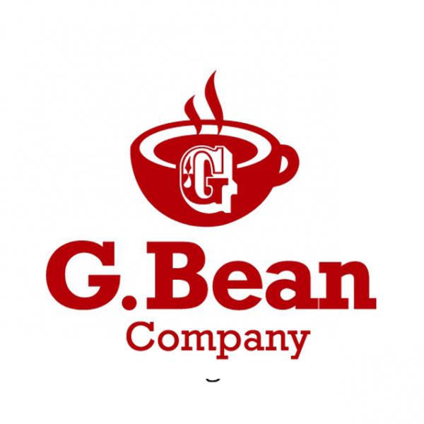 G. Bean Company 鼓豆咖啡