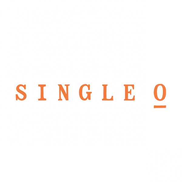 SINGLE O Japan