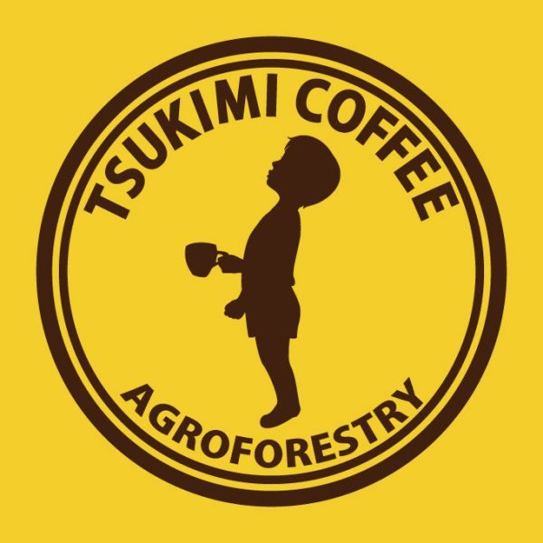 TSUKIMI-COFFEE