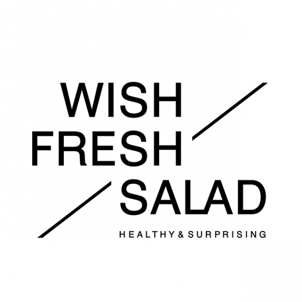 WISH FRESH SALAD