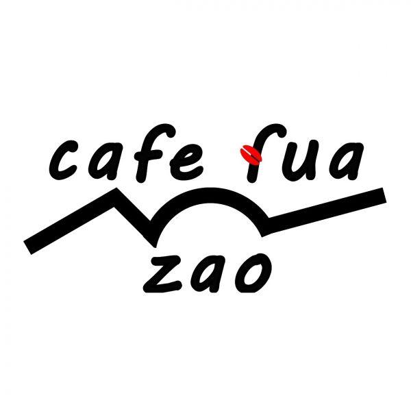 cafe fua