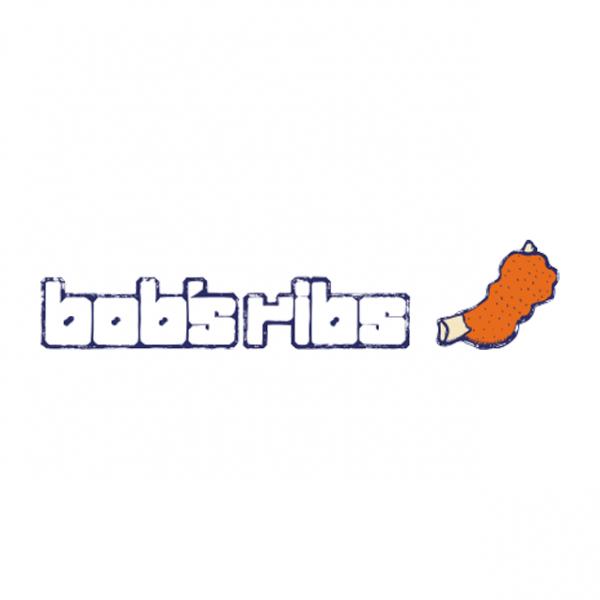 bob's ribs