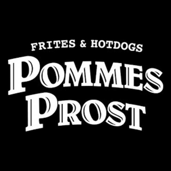POMMES PROST