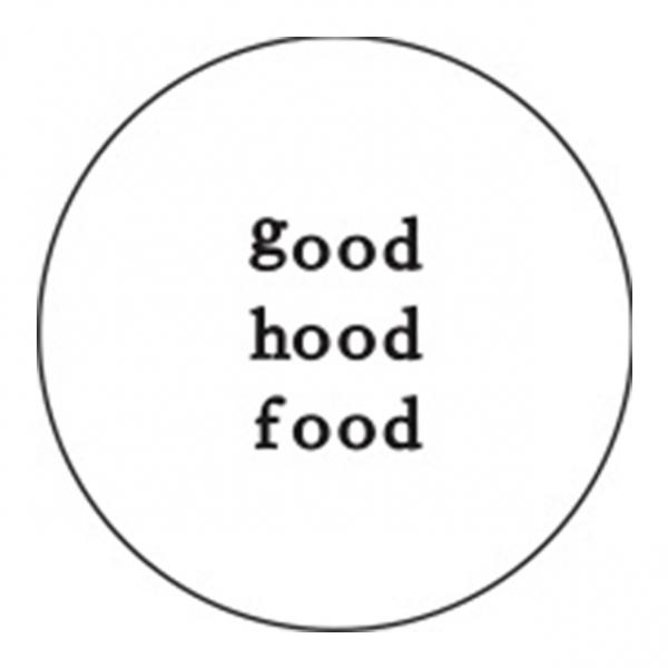 good hood food