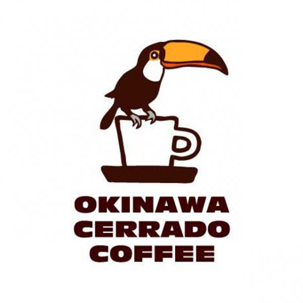 OKINAWA CERRADO COFFEE