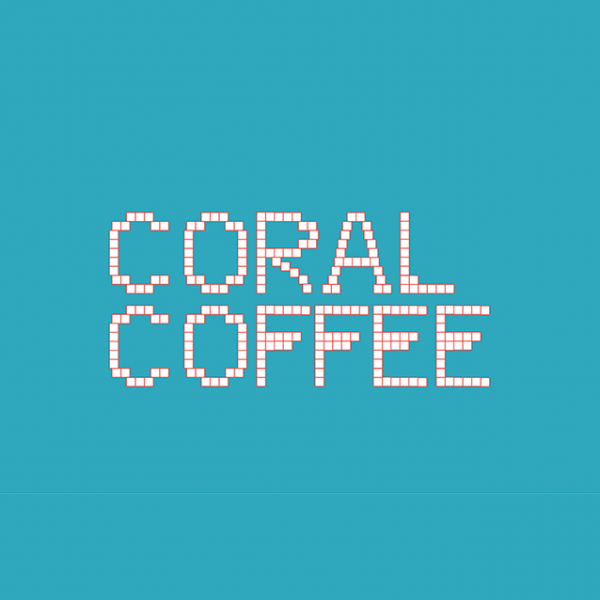 CORAL COFFEE