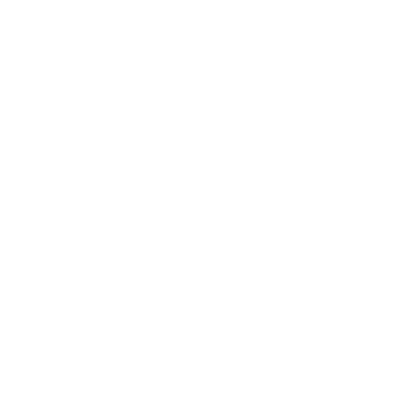 TOKYO COFFEE FESTIVAL 2019 springのイメージ