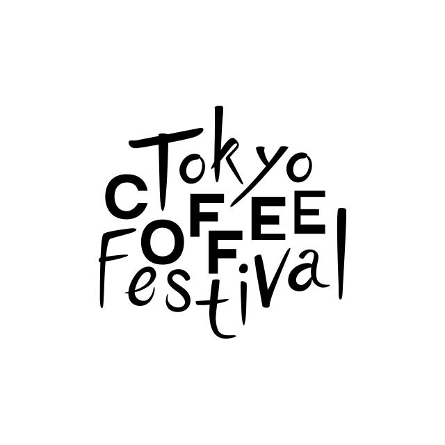 TOKYO COFFEE FESTIVAL @UNU