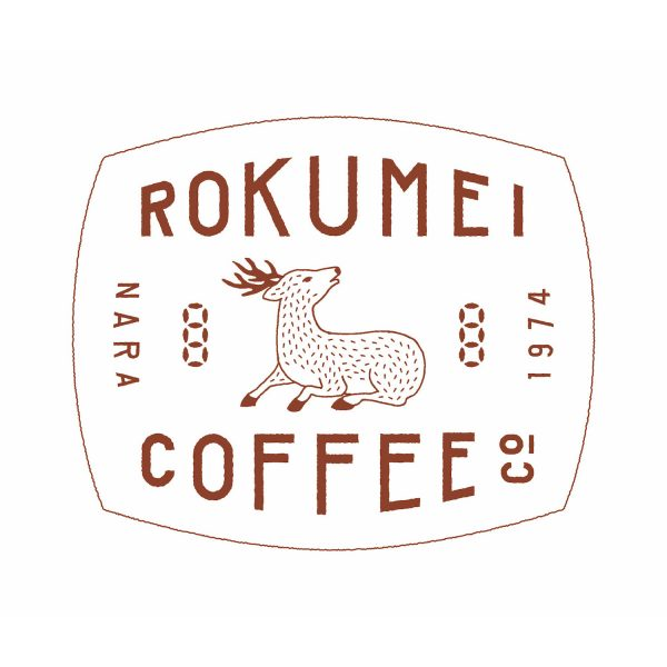 ROKUMEI COFFEE CO.