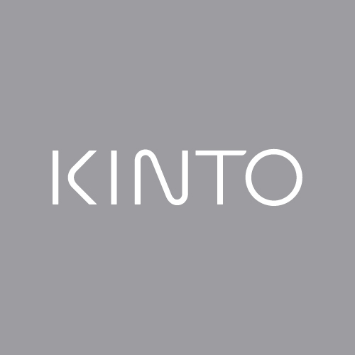 KINTO / SLOW COFFEE STYLE