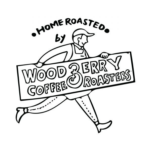 Woodberry Coffee Roasters