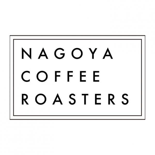 ナゴヤコーヒーロースターズ