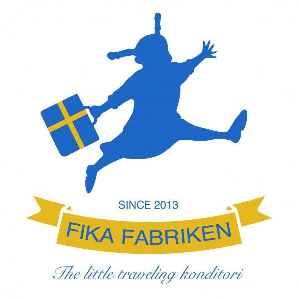 Fikafabriken