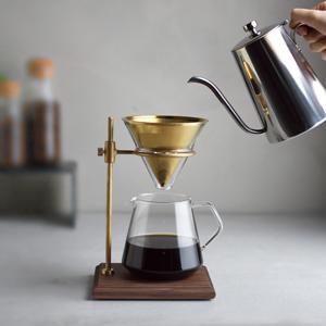 KINTO / SLOW COFFEE STYLE