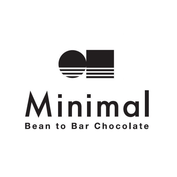 Minimal -Bean to Bar Chocolate-