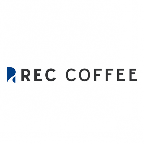 REC COFFEE