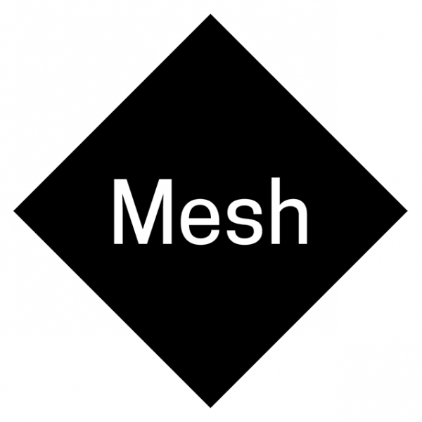 Mesh Coffee
