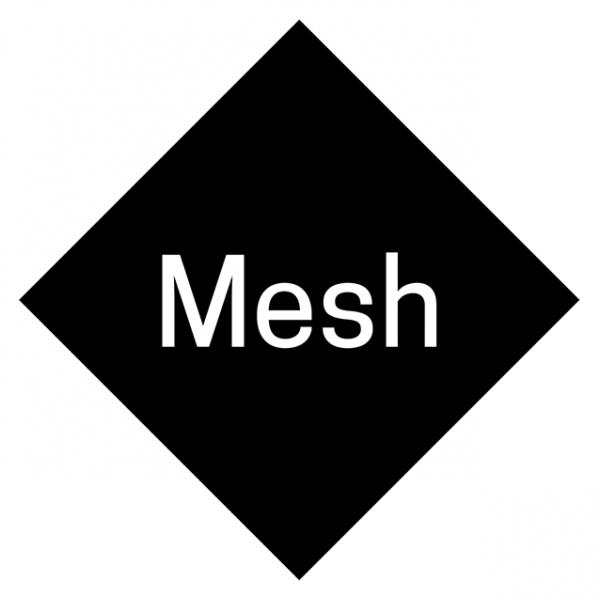 Mesh Coffee