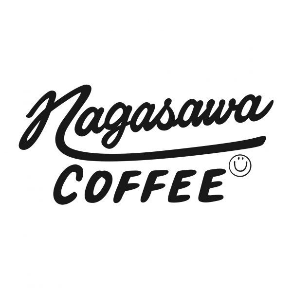 NAGASAWA COFFEE