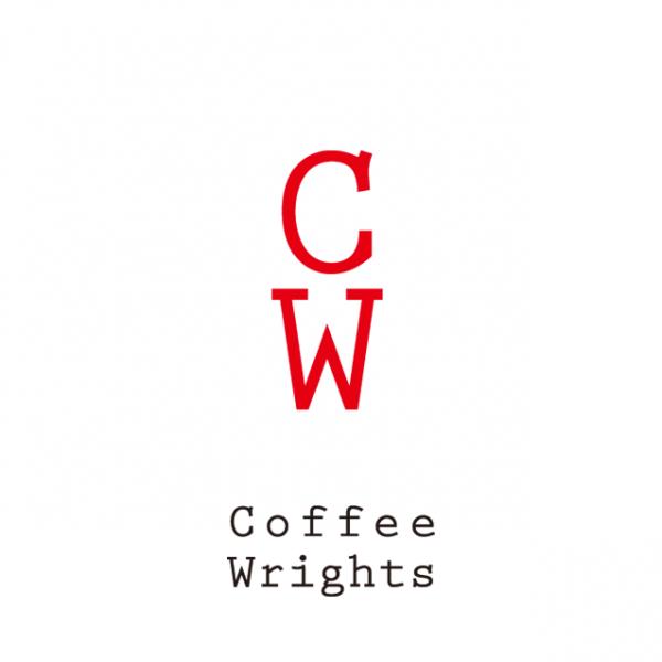 Coffee Wrights