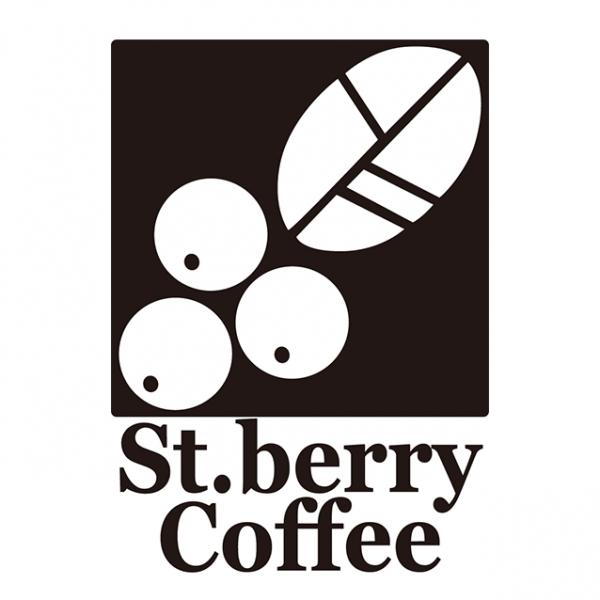セントベリーコーヒー