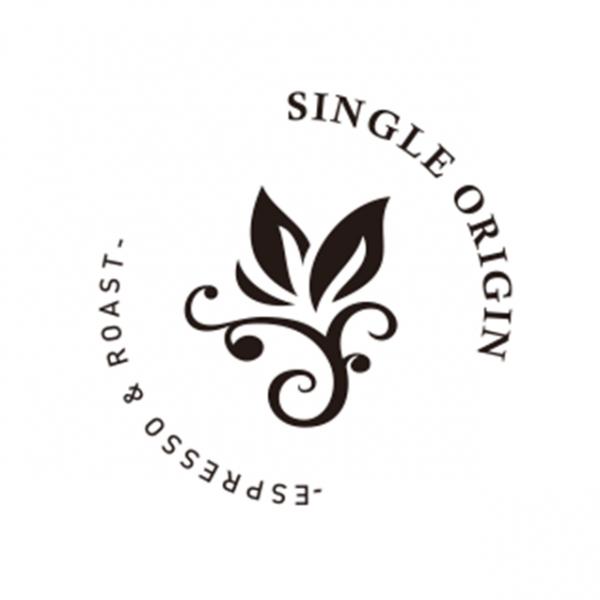Single Origin espresso&roast