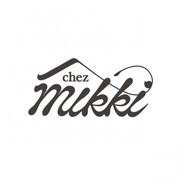 Chez Mikki - シェ ミッキ
