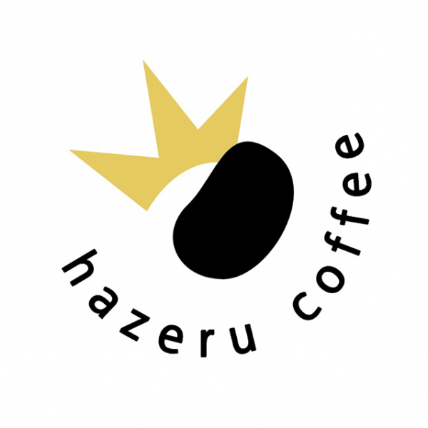 hazeru coffee