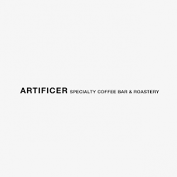 Artificer Coffee & Roaster