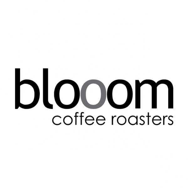 Blooom Coffee House