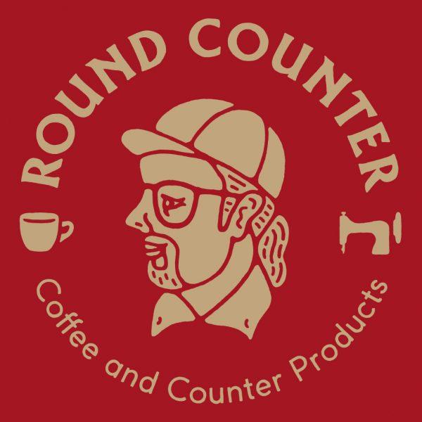 ROUND COUNTER
