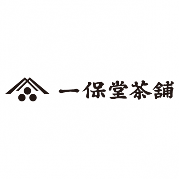 株式会社一保堂茶舗