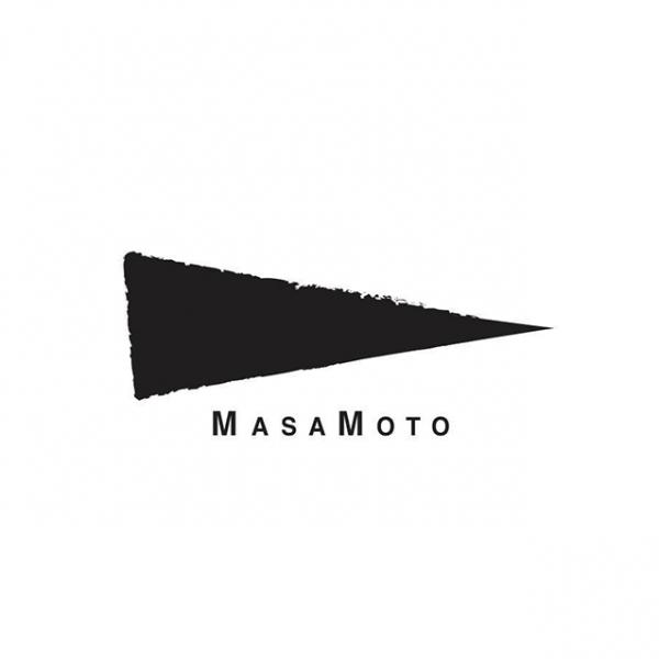 正幹 MasaMoto