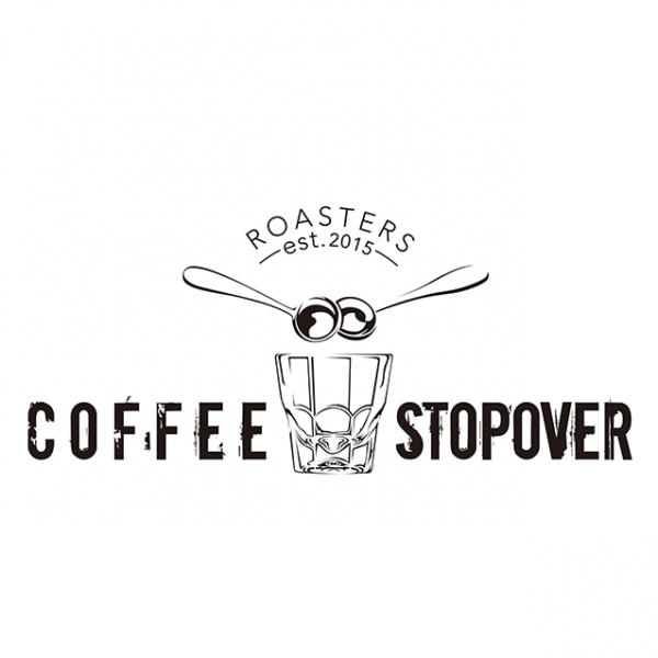 COFFEESTOPOVER