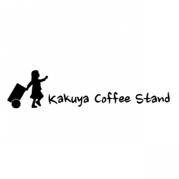 kakuya coffee stand