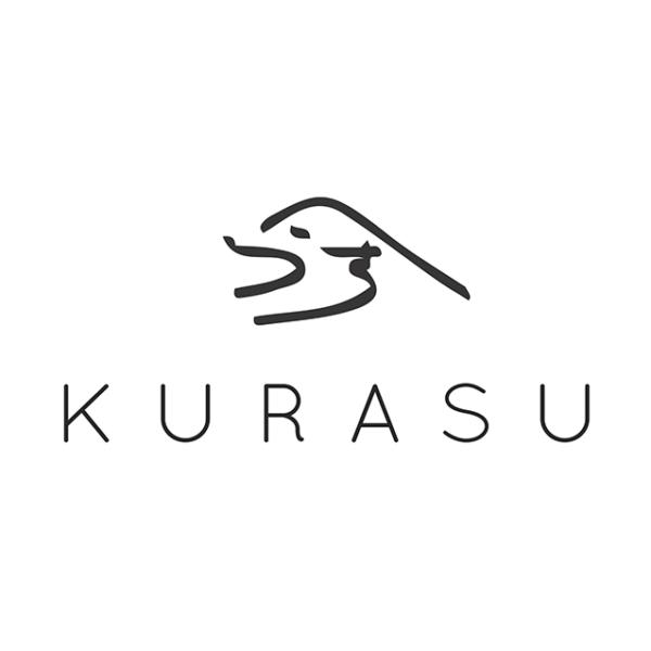 KURASU KYOTO