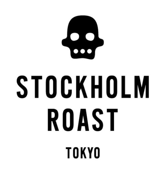 Stockholm Roast
