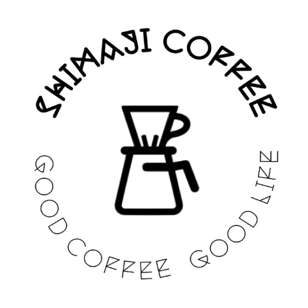 shimaji coffee roasters