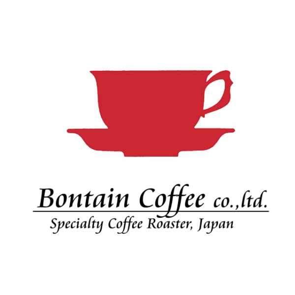 Bontain Coffee