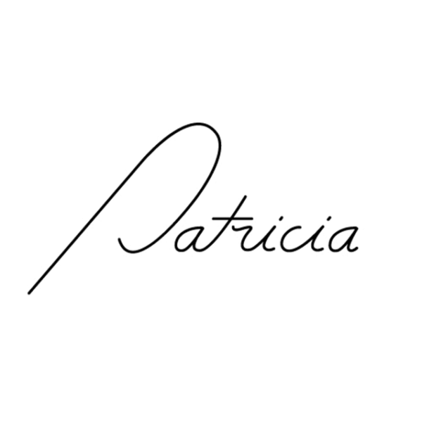 Patricia Coffee Brewers