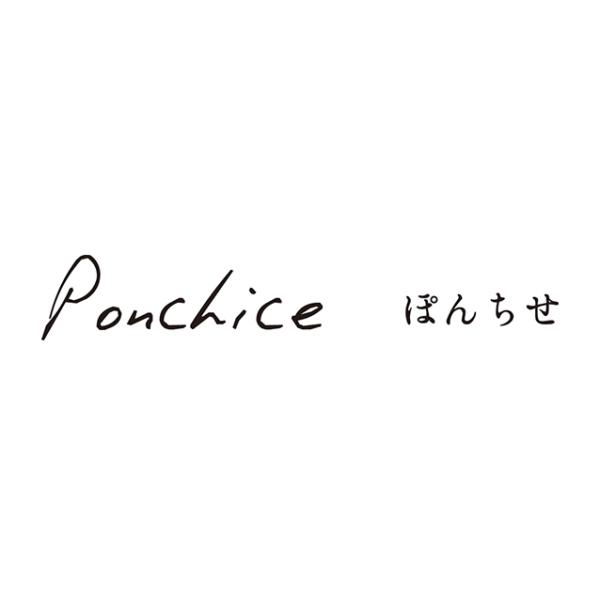Ponchice